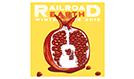 Railroad_134.jpg
