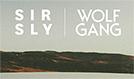 Sir-Sly-Wolf-Gang14_134.jpg