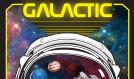 galactic14_134.jpg