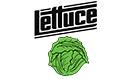 lettuce_134.jpg